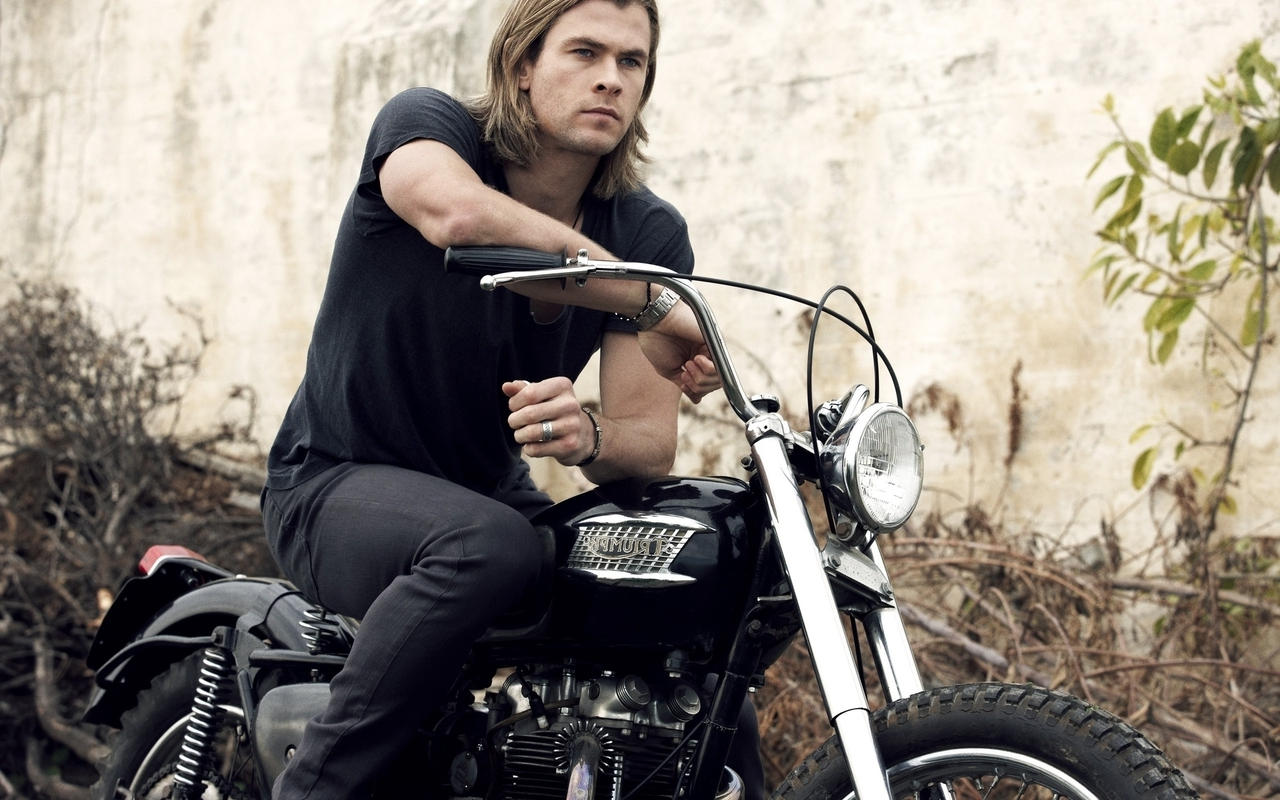 davidson single men A lot of women active on dating websites are interested with men with harley motorcycles men riding harley bikes are funny and sexy, especially when they control their motorcycles under any circumstances.