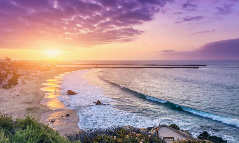 Corona del Mar Newport Beach (800x480)