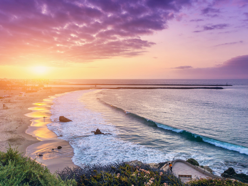 Corona del Mar Newport Beach (800x600)