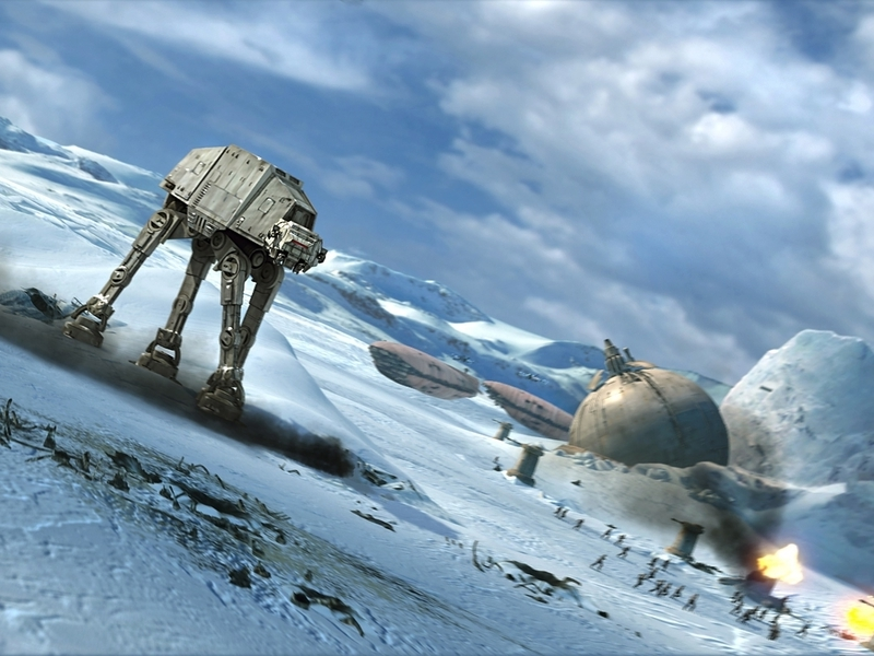 Star wars hoth battles atat (800x600)