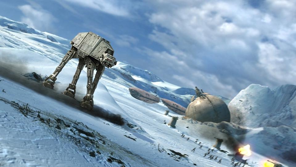 Star wars hoth battles atat (960x540)