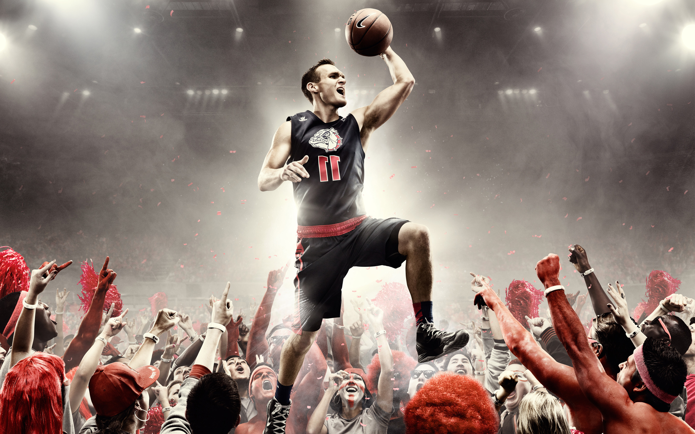 Nike basketball wallpaper 2014